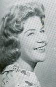 Gwendolyn Caggige