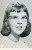 Patricia Daley
