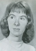 Mary Ann Flanders (Maroney)