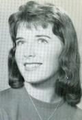 Martha Fleming