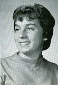 Patricia Muscatello (Cioffi)