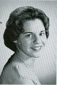 Margeret Vail (Monahan)