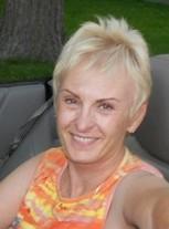 Kathleen Phelps