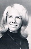 Darlene Martin