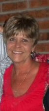 Valerie Roberts
