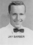 Jerome (Jay) Barber
