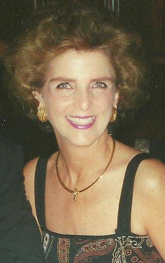 Jerri Ann Bisset