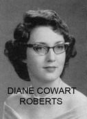 Diane Cowart