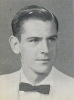 Larry McKnight