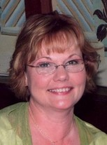 Anita Arwood