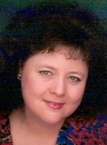 Krista Haney
