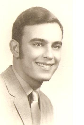 Jack Aducci