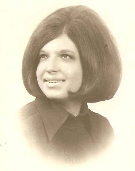 Eileen Battaglia