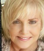 Diane Frender