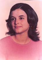 Rita Parker