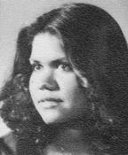 Lizette Gomez