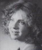 D. Lynne Smith