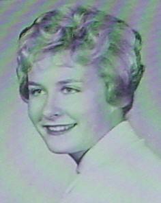 Barbara Cosner