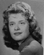 Judy Hetrick