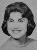 Marilyn Yokers