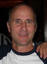 Jonathan Cowles