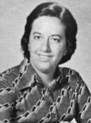 Caryn Goldberg
