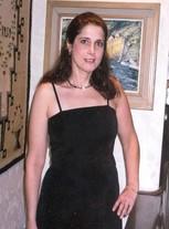 Ruth Liebesman