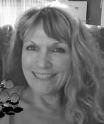 Kristine Ann Miller