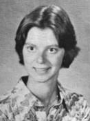 Patricia Personette