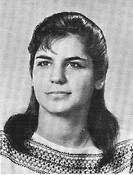 Talma Gelman (Yzraely)