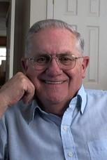 Joseph E Kling