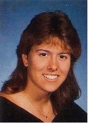 Julie Dennis