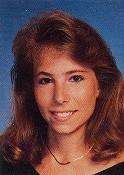 Cheryl Kamprath
