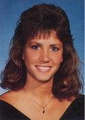Donna Meek