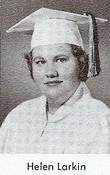 Helen Mar Larkin (Gerlach)