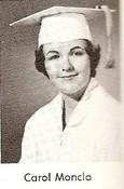 Carol Moncla