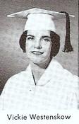 Vickie Westenskow