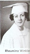 Rheumina Winkler (Day)