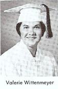 Valerie Wittenmeyer