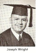 Joseph S. Wright