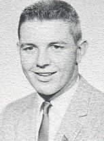 Jim Dalley