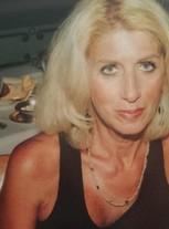 Judy Leibowitz