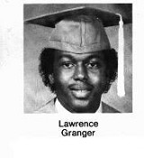 Lawrence Granger