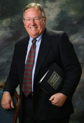 Doug Cowan