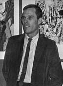 Ronald Childers (Teacher)