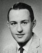 Richard Jonckowski
