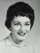 Mary Lou Kadlec