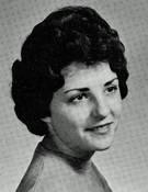 Dorothy Kotek