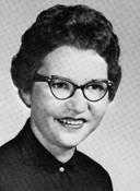 Gladys Nytes