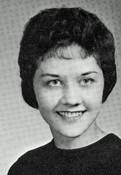 Judy Pumper